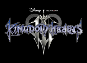 New Kingdom Hearts 3 Trailer!