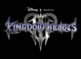 New Kingdom Hearts 3 Trailer!