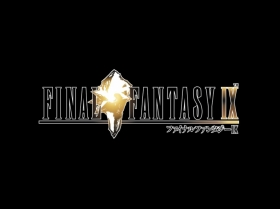 Final Fantasy 9 Remaster is Here!!!